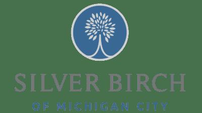 Silver Birch of Michigan City
