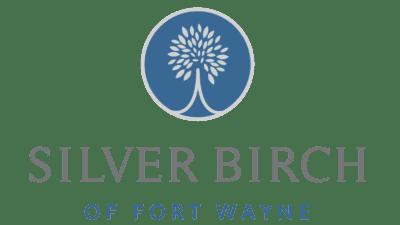 Silver Birch of Fort Wayne