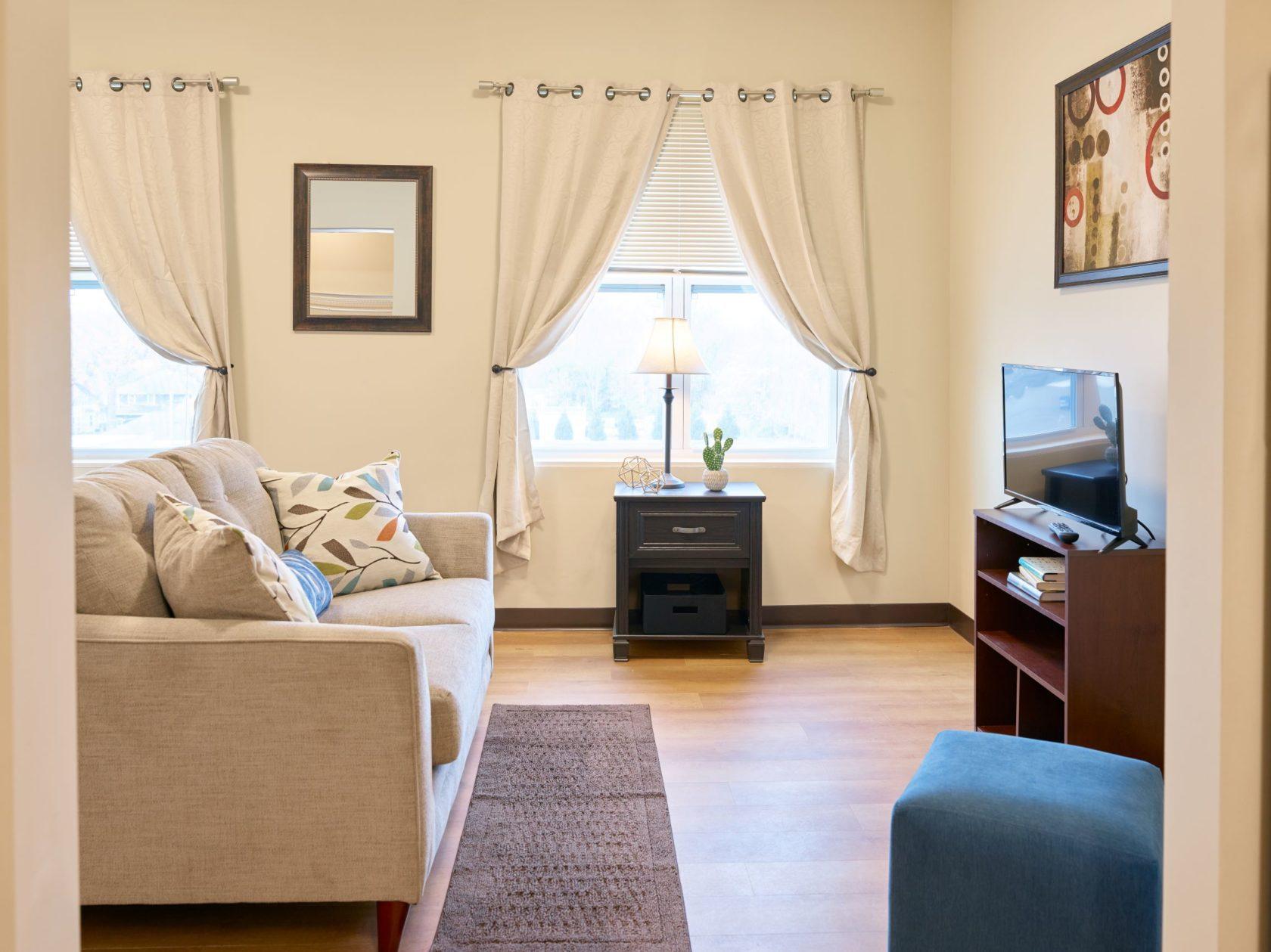Silver Birch Assisted Living Facilities In Kokomo